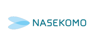 Nasekomo signs the largest publicly announced early stage AgTech deal in Emerging Europe.