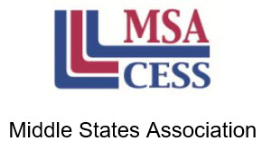 MSA_CESS Accrediting Commission