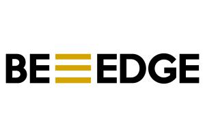 "BE-EDGE: BE-EDGE is a pattern of moves behind the ""Make Your Case to Shape Your Space"" action https://www.be-edge.com/about/"
