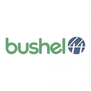 Built by industry experts, Bushel44 provides every business in the wholesale supply chain with the tools needed to streamline sales & operations. If you're a farmer, processor, or manufacturer of shelf-ready products looking to sell directly to buyers, look no further.