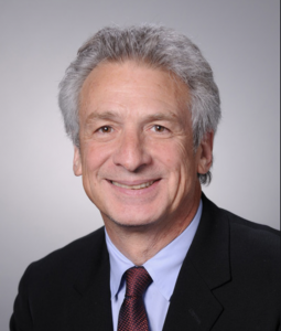 Arnold Rosen, Founder and CEO of Awrel, dental software solutions innovator