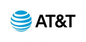 The Foundation is grateful for the support of the Forum's Presenting Sponsor, AT&T.
