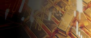 INGOT Brokers Gold Trading