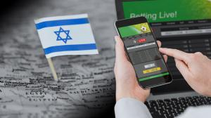 Israel will offer live betting
