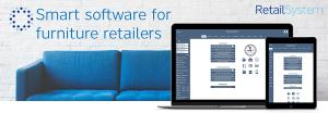 RetailSystem - Smart Software for furniture retailers