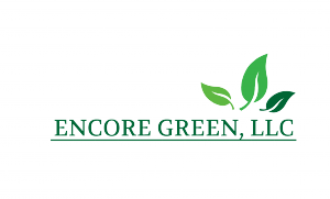 Encore Green