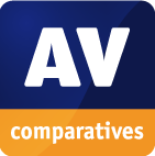 AV-Comparatives - an ISO certified independent antivirus testing lab