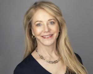 Elizabeth Yntema, President & Founder of the Dance Data Project®