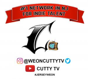 Cutty TV LLC Picture