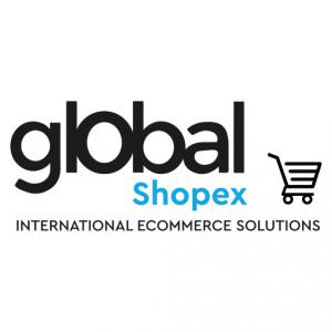 GloblaShopex International Checkout & Logistics Solutions