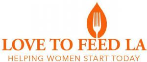 Participate in Recruiting for Good www.LovetoFeedLA.com