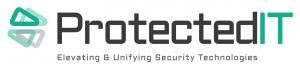 https://www.protectedit.net/contact-us