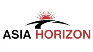 Asia Horizon Group Logo