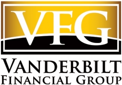 Vanderbilt Financial Group Logo