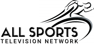 All Sports Television Network logo