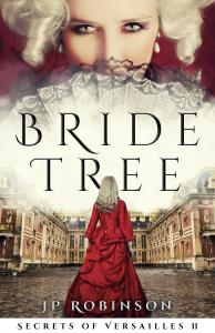 Bride Tree by JP Robinson