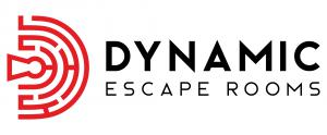Dynamic Escape Rooms Tempe AZ. Best Escape Room in Phoenix Scottsdale Tempe Mesa Chandler Arizona