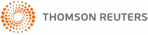 Thomson Reuters Partnership IntelStor