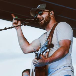 Levi has a friendly, down-to-earth manner and understands how country music connects to the everyday struggles of hard-working individuals.
