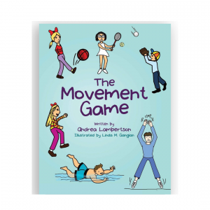 The Movement Game