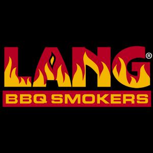 Lang Smoker Cookers