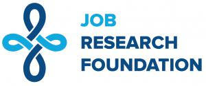 Job Research Foundation offers grants for scientific research into Job Syndrome.