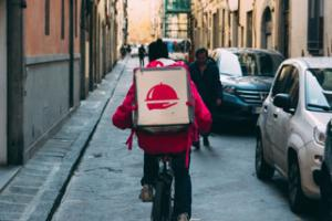 2018 Takeout, Delivery and Catering 5-Year Outlook for North America