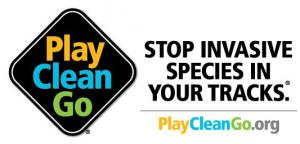 PlayCleanGo® Community Names First Outdoor Ambassador 1