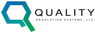 Quality Resolution Systems, LLC