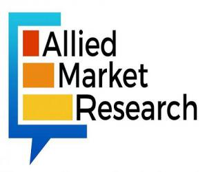 Allied Market Research - Logo