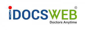 iDocsWeb Telemedicine Specifically for LTC/SNF