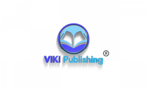 VIKI Publishing® A  Place Where Ideas Become Reality