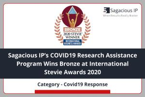 Sagacious-IP-International-Stevie-Award