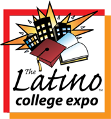 National College Resources Foundation Presents Virtual Latino College Expo 1
