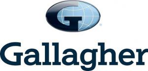 Gallagher partners with Amplify Intelligence to offer state of the art Cyber Insurance