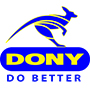 DONY Garment - Vietnamese Garment Factory Supplier - Apparel Clothing & Textile Manufactured