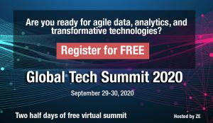 Free Tech Summit