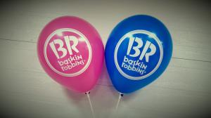 Personalized Balloons for Summer Attractions