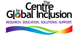 Centre for Global Inclusion