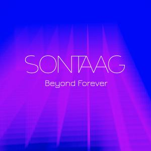 Sontaag - Beyond Forever Cover