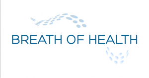 Breath of Health Logo