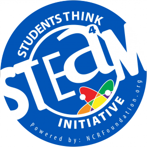 National College Resources Foundation Presents Virtual STEAM Expo 1
