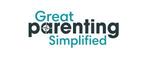 Great Parenting Simplified Logo