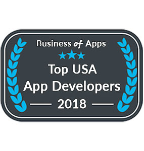 Business of Apps Certified App Developer