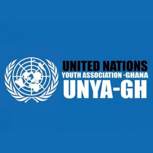 UNYA-GHANA AND NEKOTECH MAKE AN URGENTLY CALL TO ABOLISH KAFALA BILATERAL LABOUR AGREEMENTS