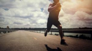 The effects of air quality on health and athletic performance