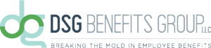 DSG Benefits Group logo Dallas, Texas