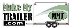 Make My Trailer