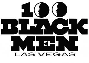 100 Black Men Las Vegas