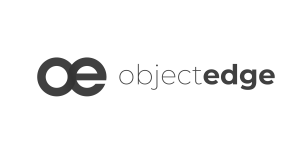 Object Edge logo